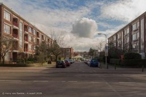 Larixstraat-wk12-01