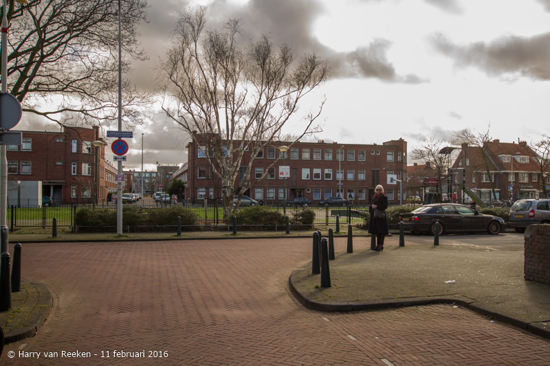 Ledeganckplein-002-38