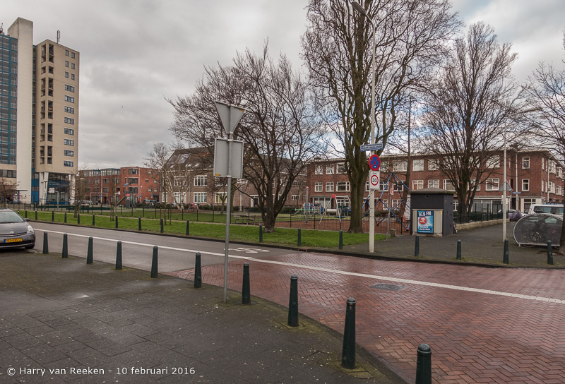 Ledeganckplein-013-38