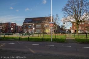 Ledeganckplein-006-38