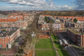 Ledeganckplein-011-38