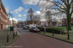 Ledeganckplein-017-38