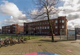 Ledeganckplein-020-38