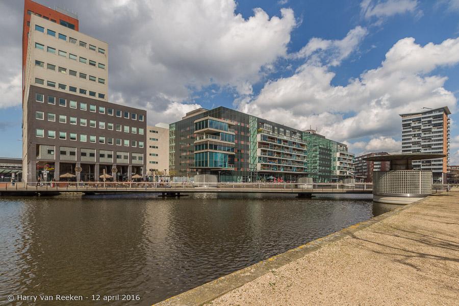 Leeghwaterkade-1