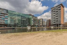 Leeghwaterkade-1-2
