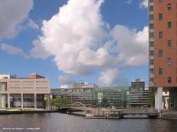 Leeghwaterkade