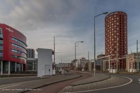 Leeghwaterplein-1