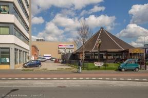 Leeghwaterstraat-1