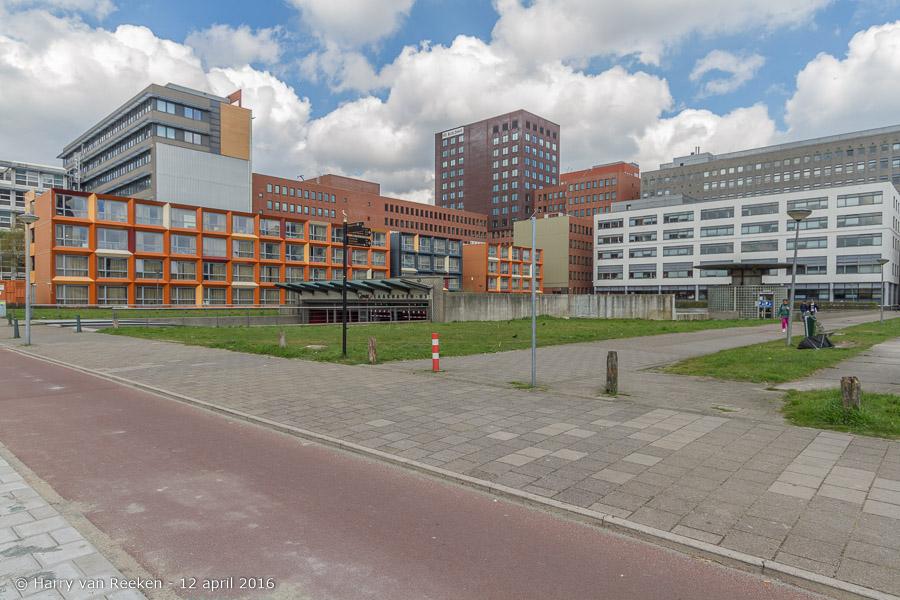 Leemansplein-1-3