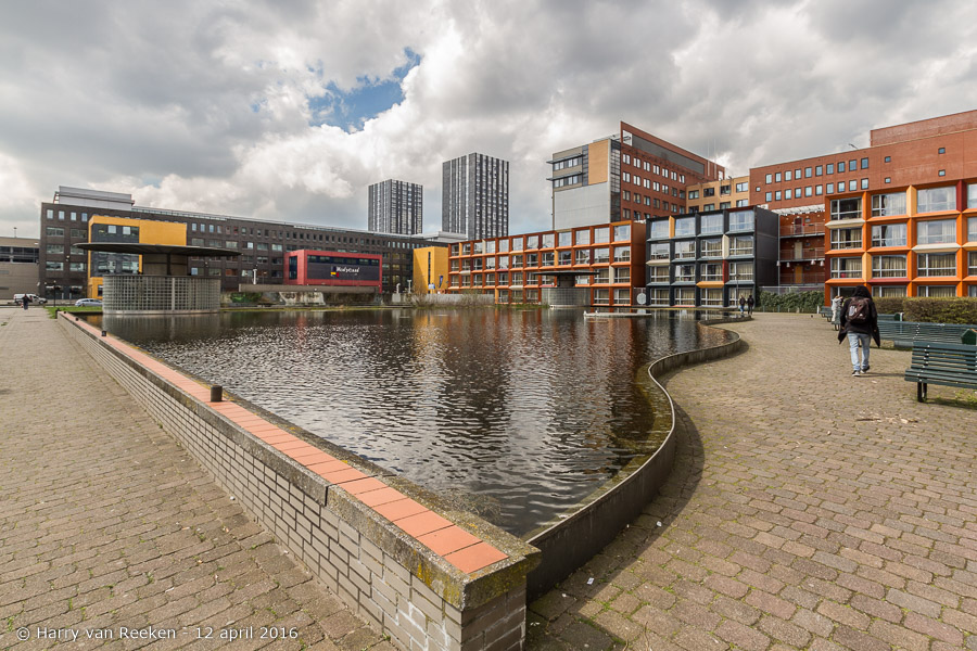 Leemansplein-2
