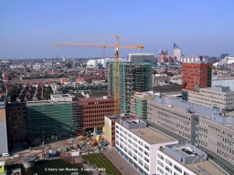 Leemansplein-3