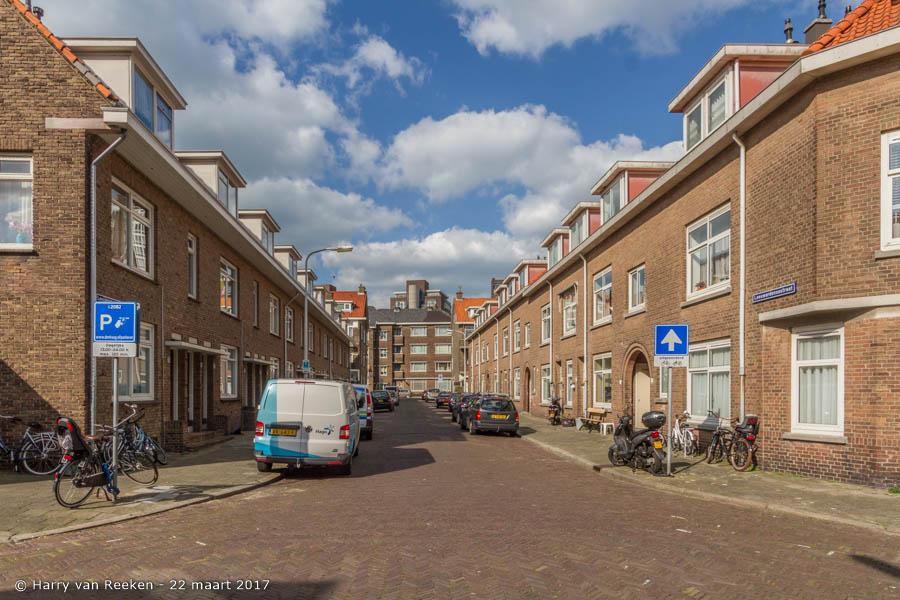 Leeuwardensestraat-1-2