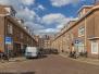 Belgisch Park - wijk 02 - Straten L