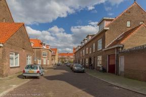 Leeuwardensestraat-2