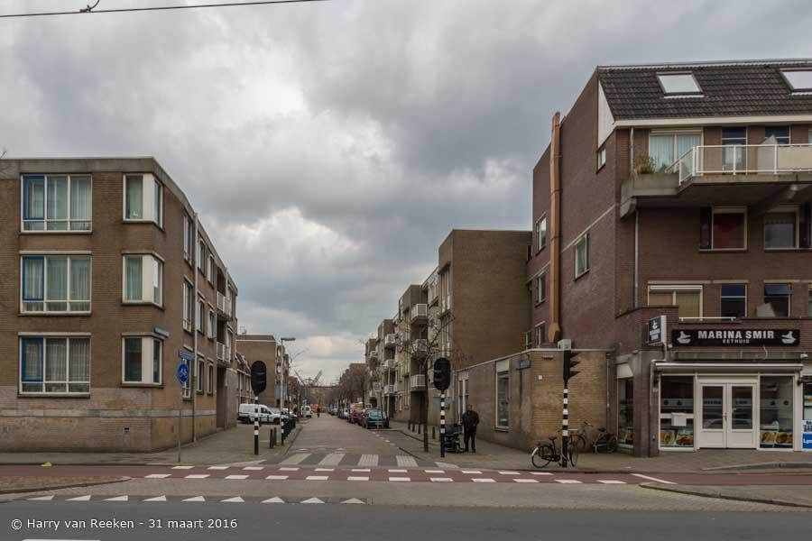 Leeuwenhoekstraat, van-2