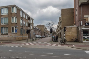 Leeuwenhoekstraat, van-1