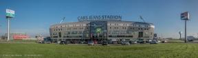 Cars Jeans Stadion-Haags Kwartier 55 - Leidschenveen -1