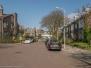 Westbroekpark - Wijk 03 - Straten L