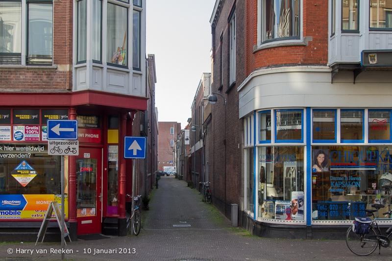 Lepelstraat 18874