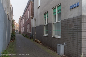 Lepelstraat-1-2