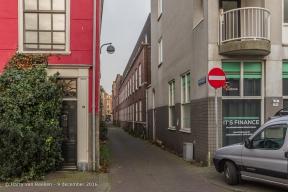 Lepelstraat-1