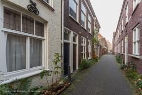 Lepelstraat-2