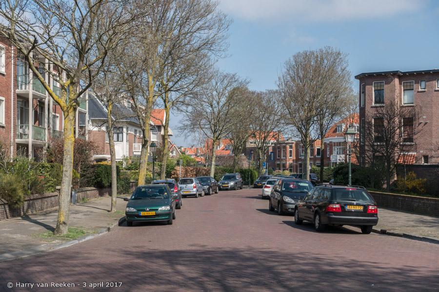 Leuvensestraat-02