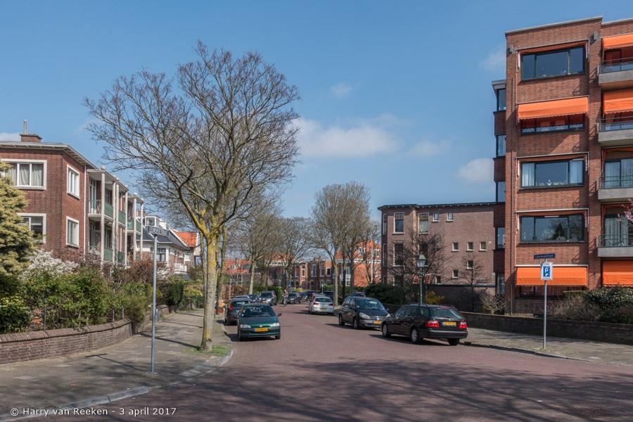 Leuvensestraat-03