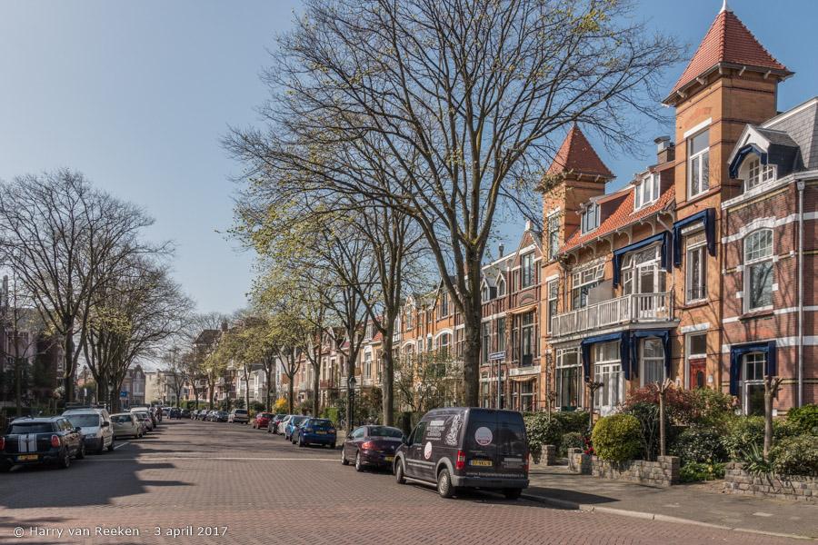 Leuvensestraat-05