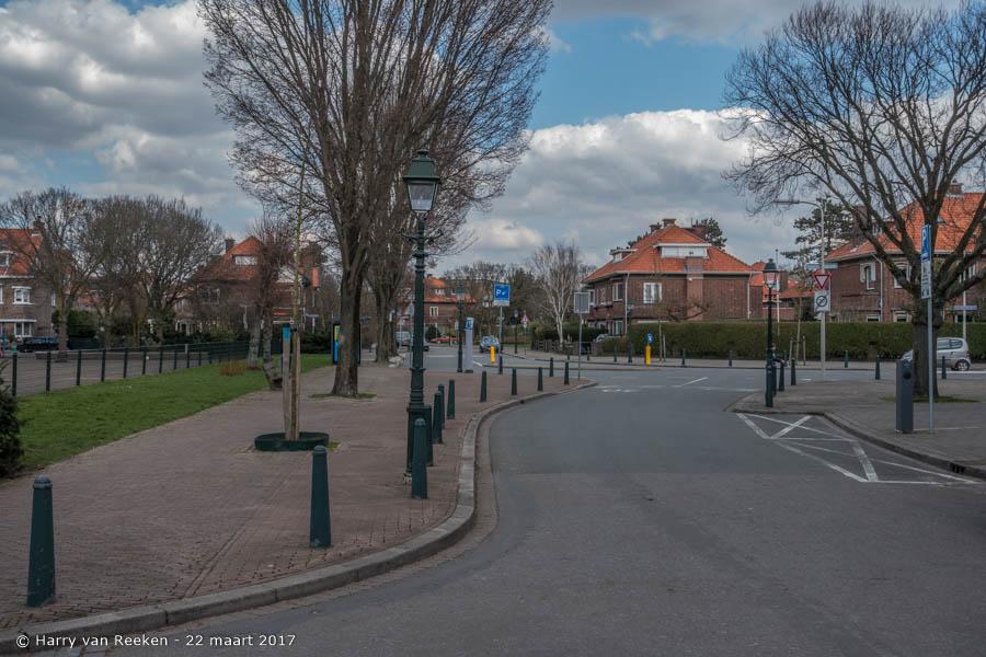 Leuvensestraat-1-12