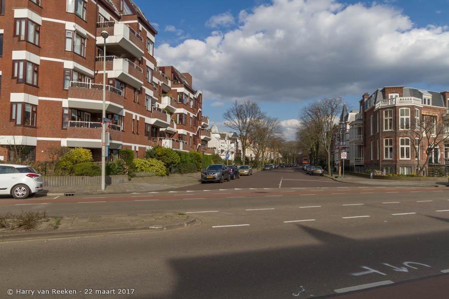 Leuvensestraat-1-2-2