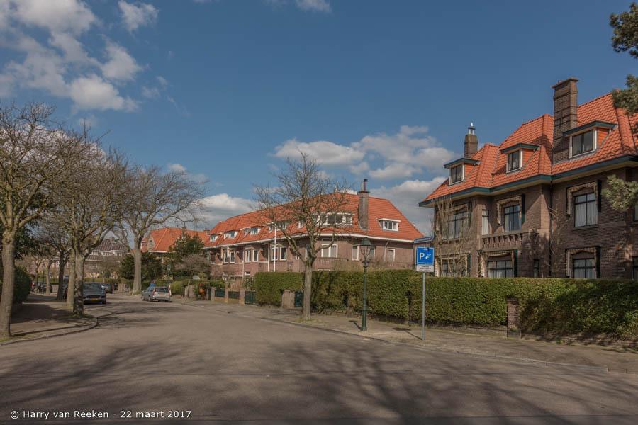Leuvensestraat-1-2