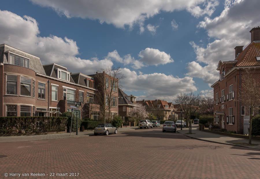 Leuvensestraat-1-4