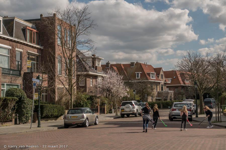 Leuvensestraat-1-6