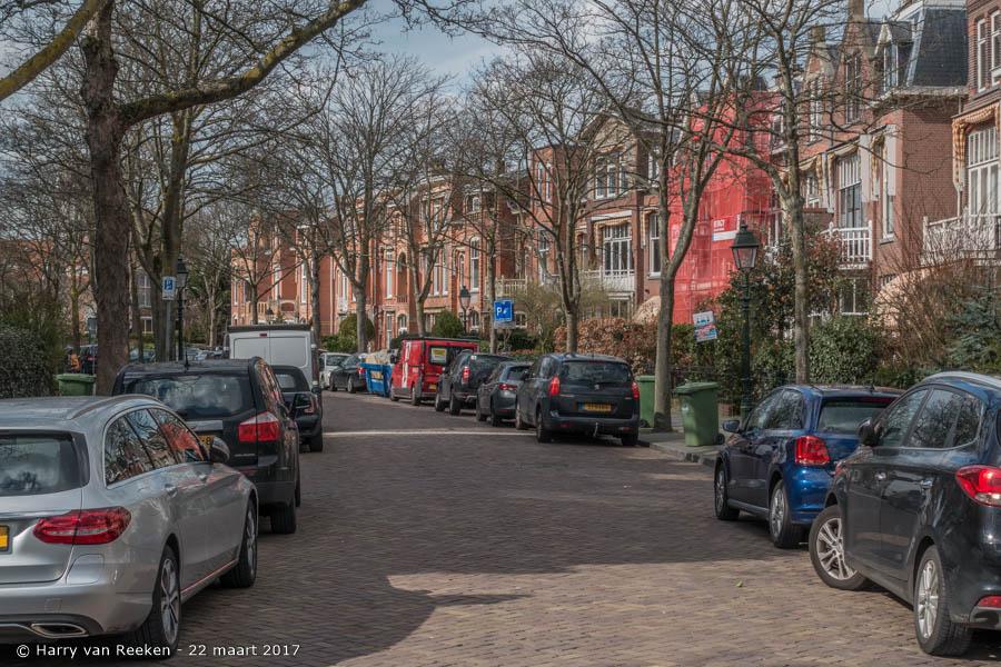 Leuvensestraat-1-7