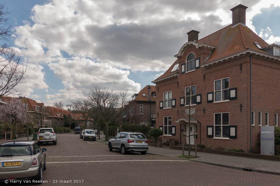Leuvensestraat-1-9