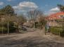 Leuvensestraat