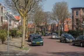 Leuvensestraat-04