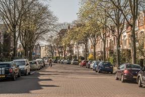 Leuvensestraat-06