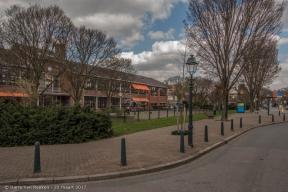 Leuvensestraat-1-13