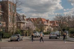 Leuvensestraat-1-3