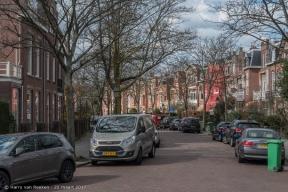 Leuvensestraat-1-5