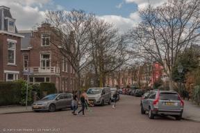 Leuvensestraat-1-8