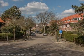 Leuvensestraat-1