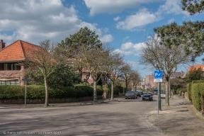 Leuvensestraat-2