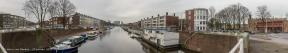 Venendaalkade - panorama-1