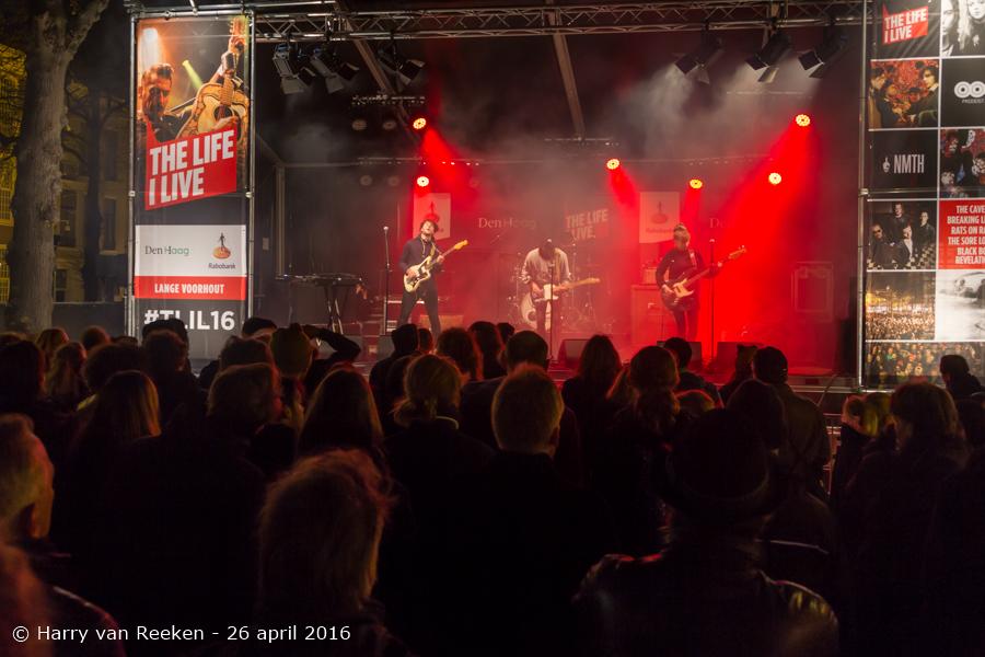 Life i Live 2016-78