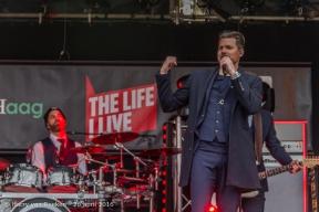 Life i Live 2016-05