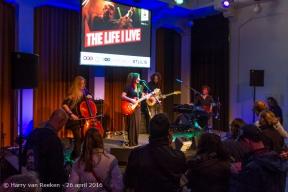 Life i Live 2016-46