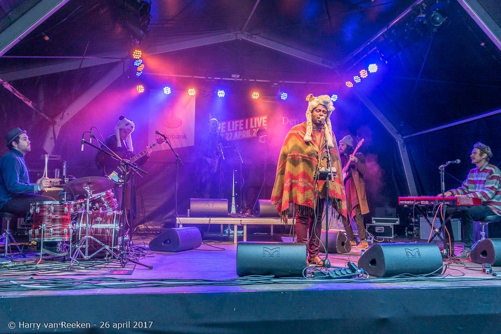 Ephemerals - Noordeinde-09